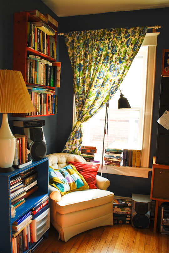 reading-nook-simple