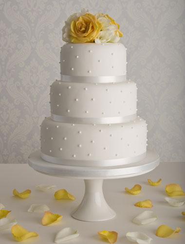 simple-wedding-cakes