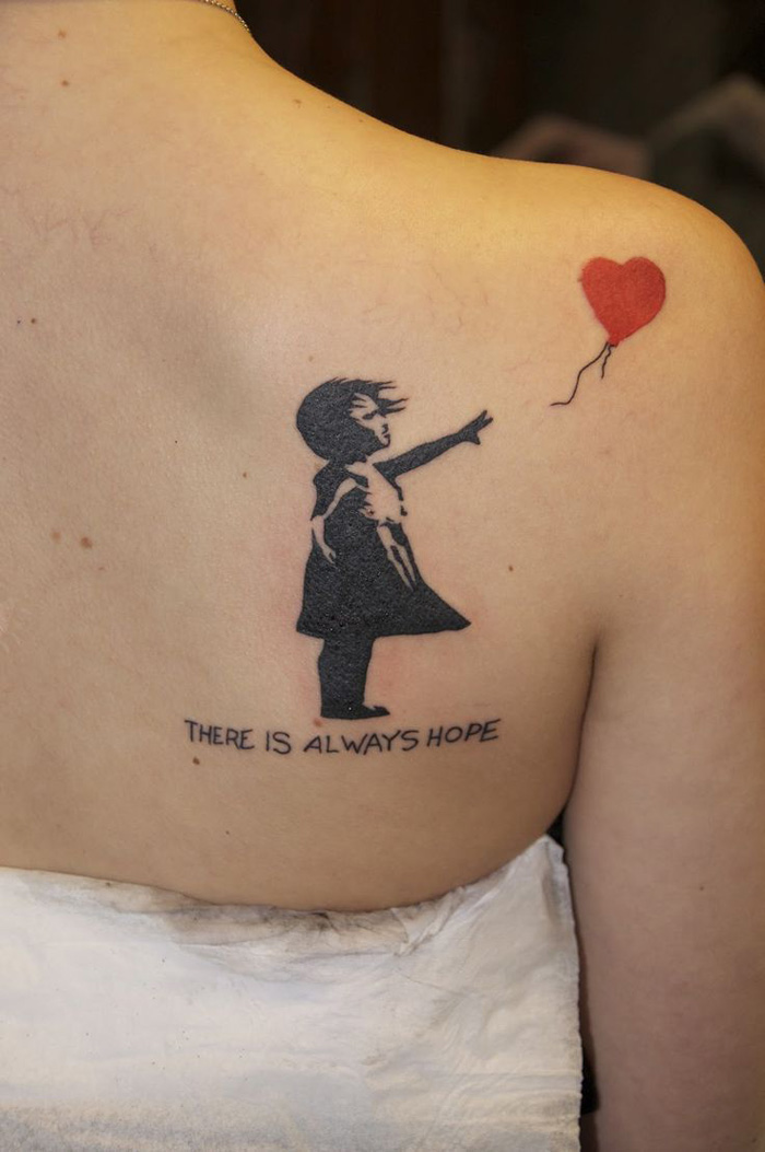 small-shoulder-tattoo-ideas-for-women.