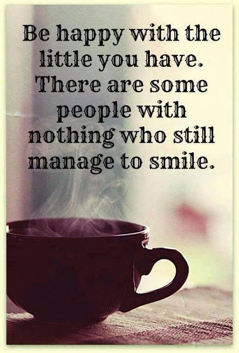 smile-quotes-2