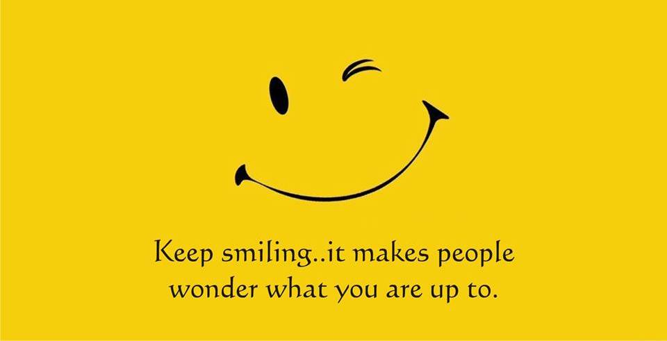 smile-quotes-3