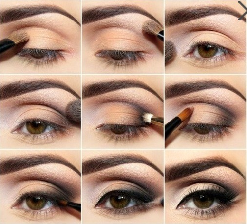 smokey-eye-makeup-tutorial-for-brown-eyes-pictures.
