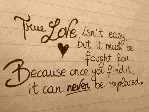 true-love-quotes-1
