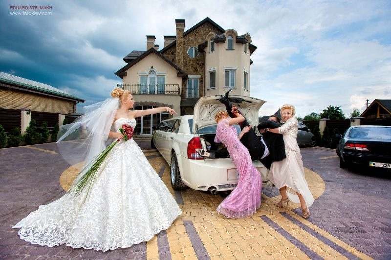 very-creative-and-unique-wedding-photography-from-eduard-stelmakh-