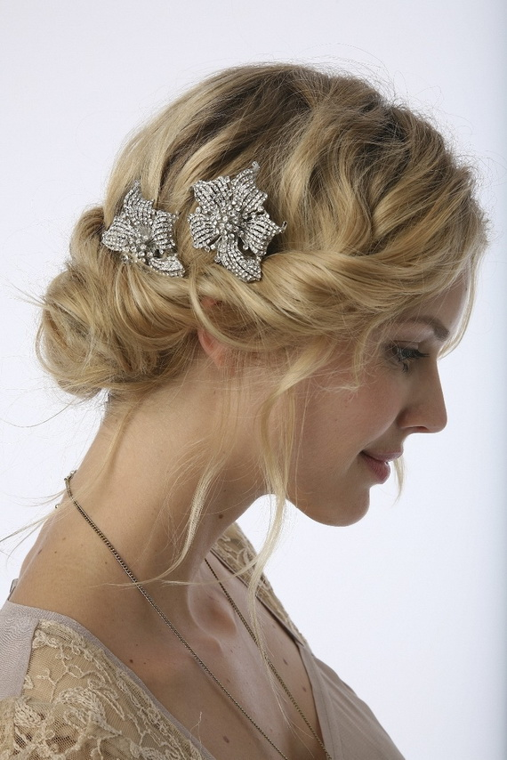 vintage_wedding_hairstyles_for_women