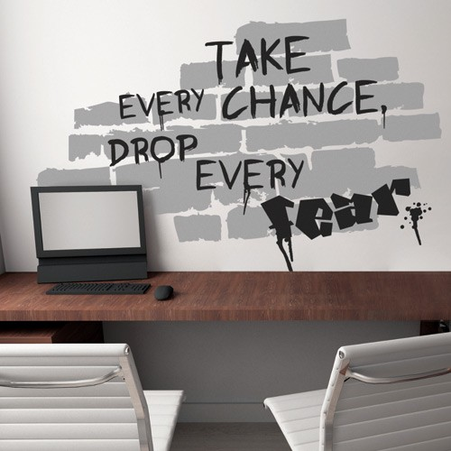 wall-sticker-take-chance-drop-feaR