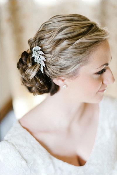 wedding-hairstyle21_erich-mcvey-wedding-chicks-loverly