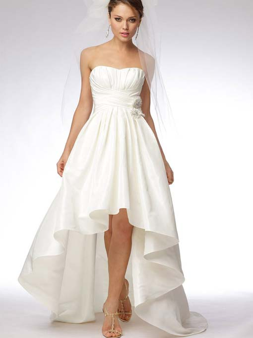 wedding-reception-dresses-for-mother-of-the-bride.