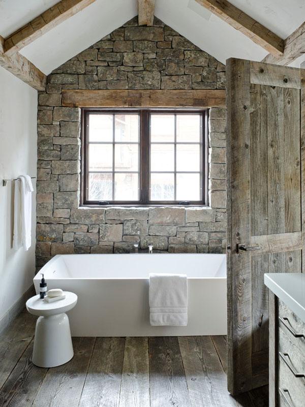 22Rustic-Bathroom-Design.