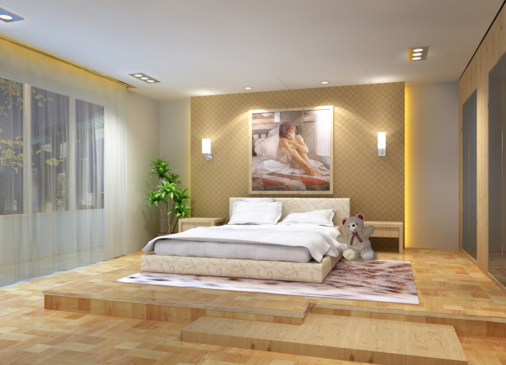 flooring for bedrooms inspiring bedroom wood flooring home design 1028 11545
