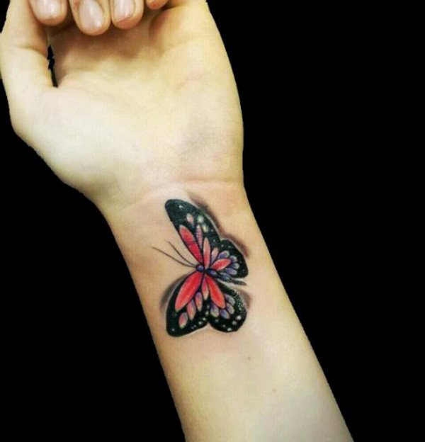 43-Wrist-Butterfly-Tattoo.
