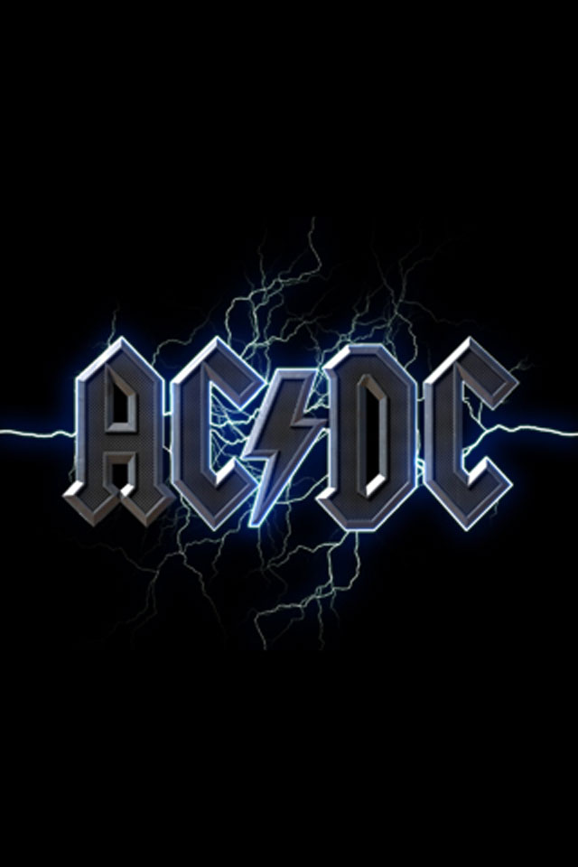 AC-DC-iPhone-Wallpaper