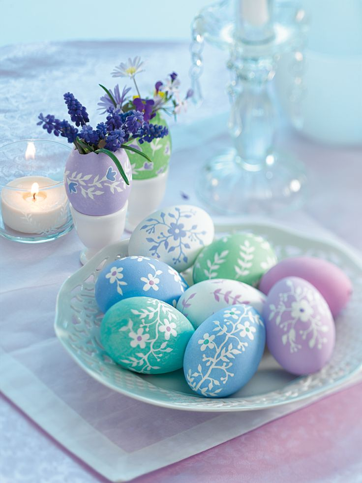 Adorable-Pastel-Easter-Decor-14.