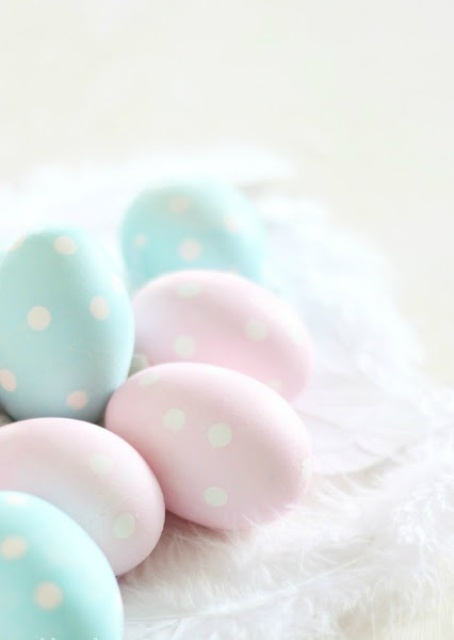 Adorable-Pastel-Easter-Decor-2.