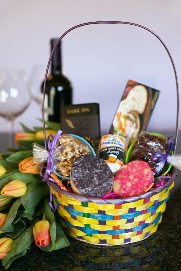Adult-Easter-basket.