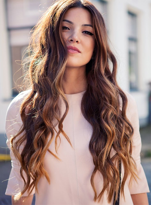 Amazingly-Beautiful-Long-Curly-Hairstyles-2015.