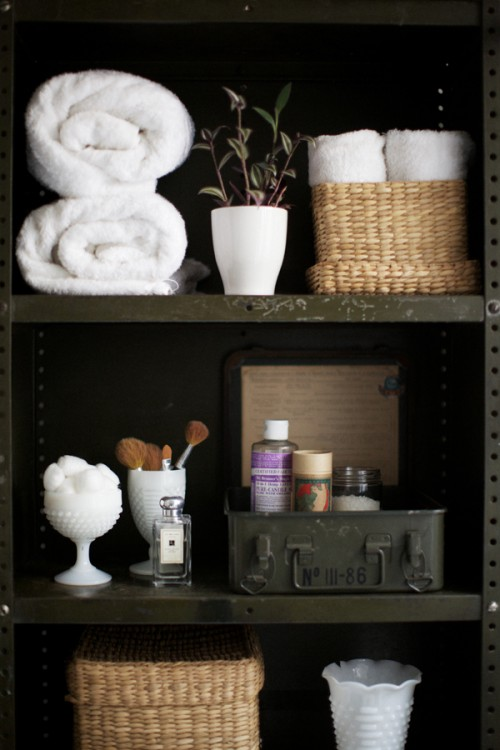 Bathroom-Organization-Inspirations-12.