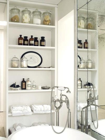 Bathroom-Organization-Inspirations-14