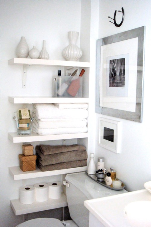 Bathroom-Organization-Inspirations-21.