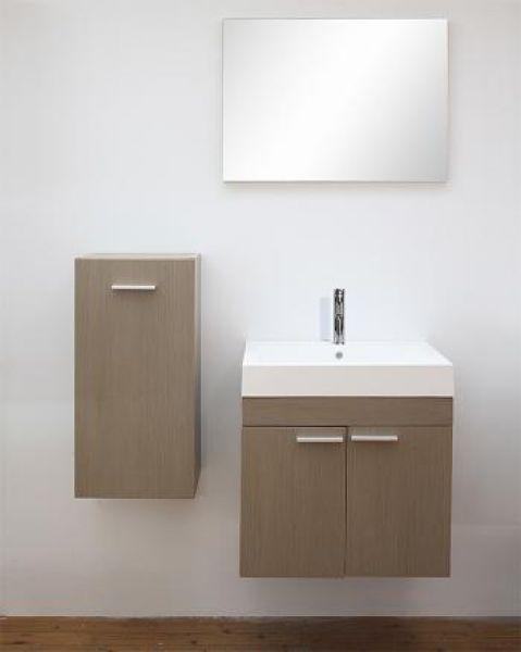 Bathroom-Vanity-Ideas-1.