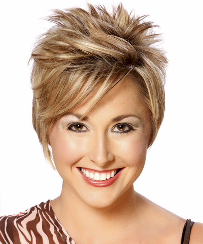 Beautiful-Short-Spiky-Haircuts-For-Women.