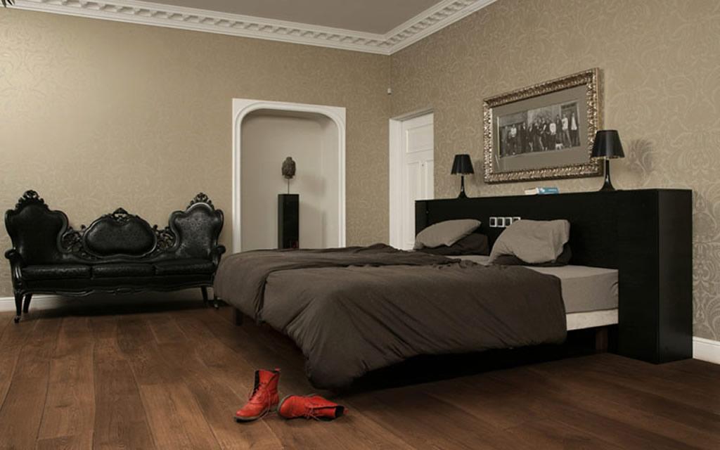 Wooden Floor New Wooden Floor Bedroom