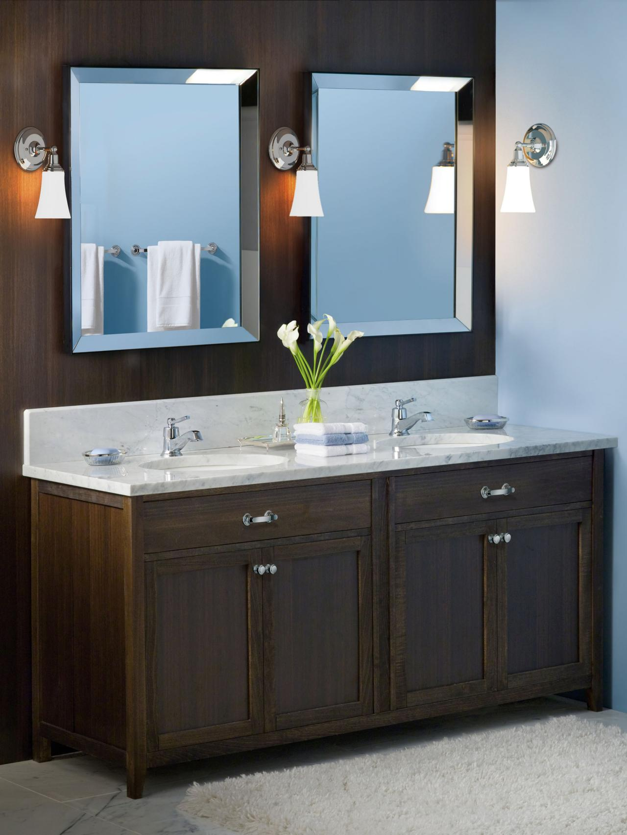 CI-moen-brown-blue-bathroom-vanity.j