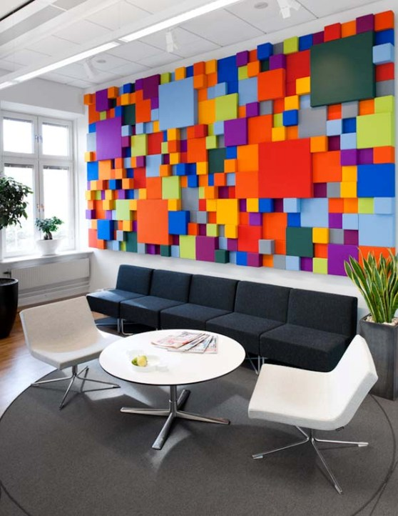 Colorful-Interior-Office-Design-of-Pensionsmyndigheten-