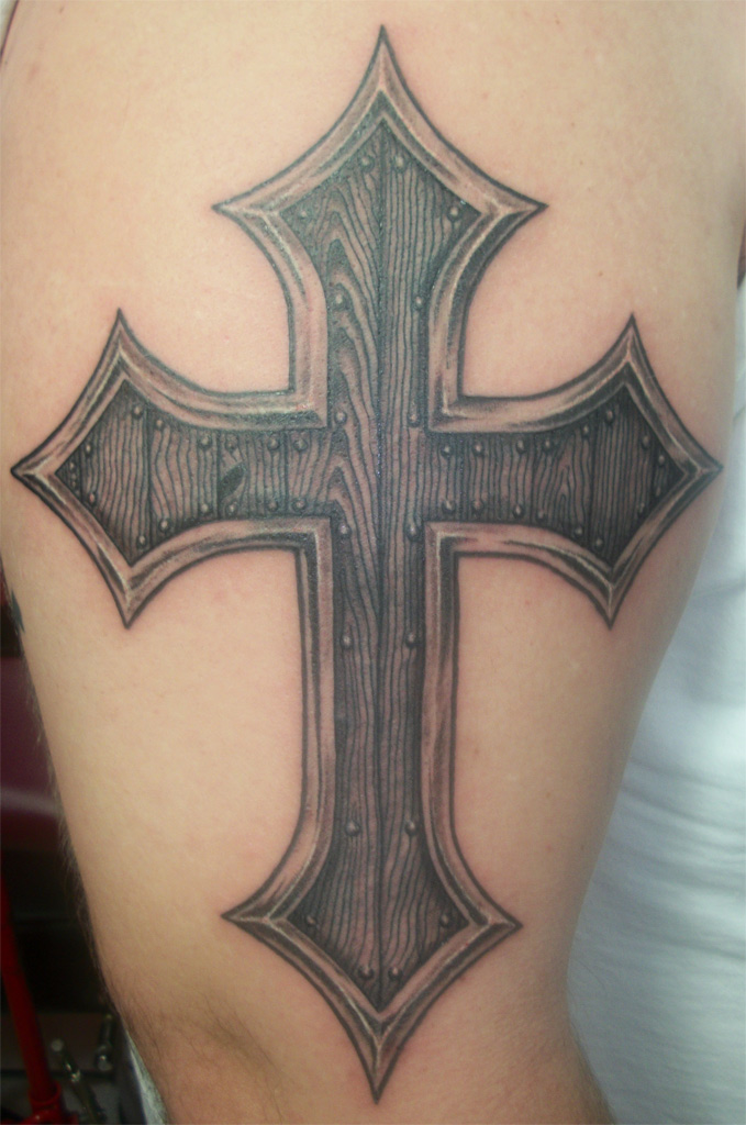 Cross-Tattoos-4.
