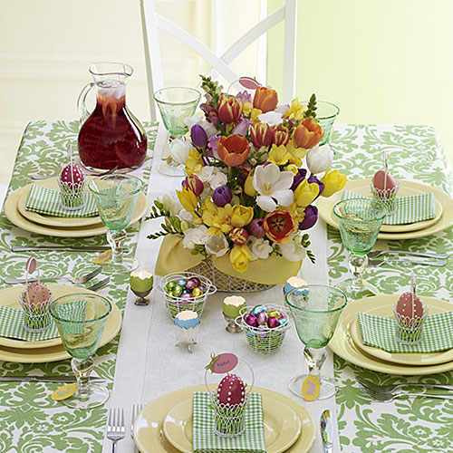 DECORATE-YOUR-HOME-FOR-EASTER-17.