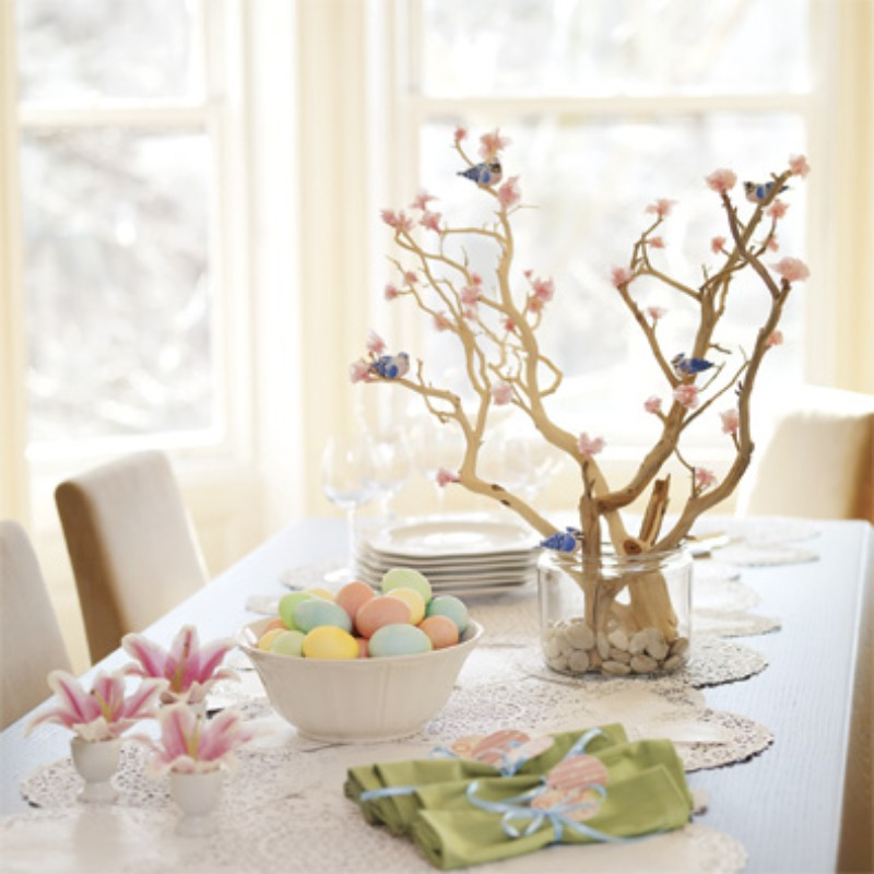 DECORATE-YOUR-HOME-FOR-EASTER-311.