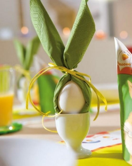 Easter-Bunny-Decorations-27.j