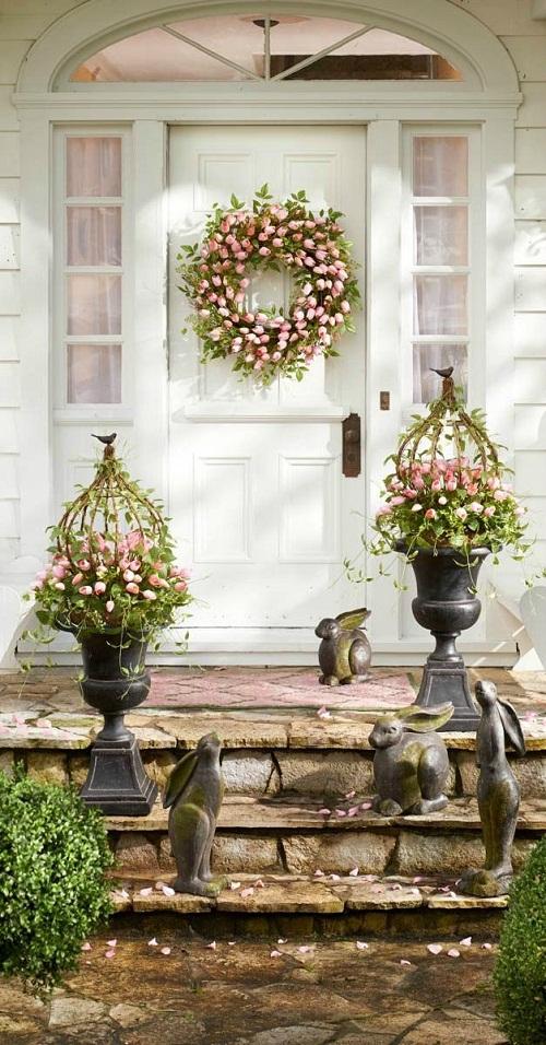 Easter-Porch-Decor-Ideas-27.