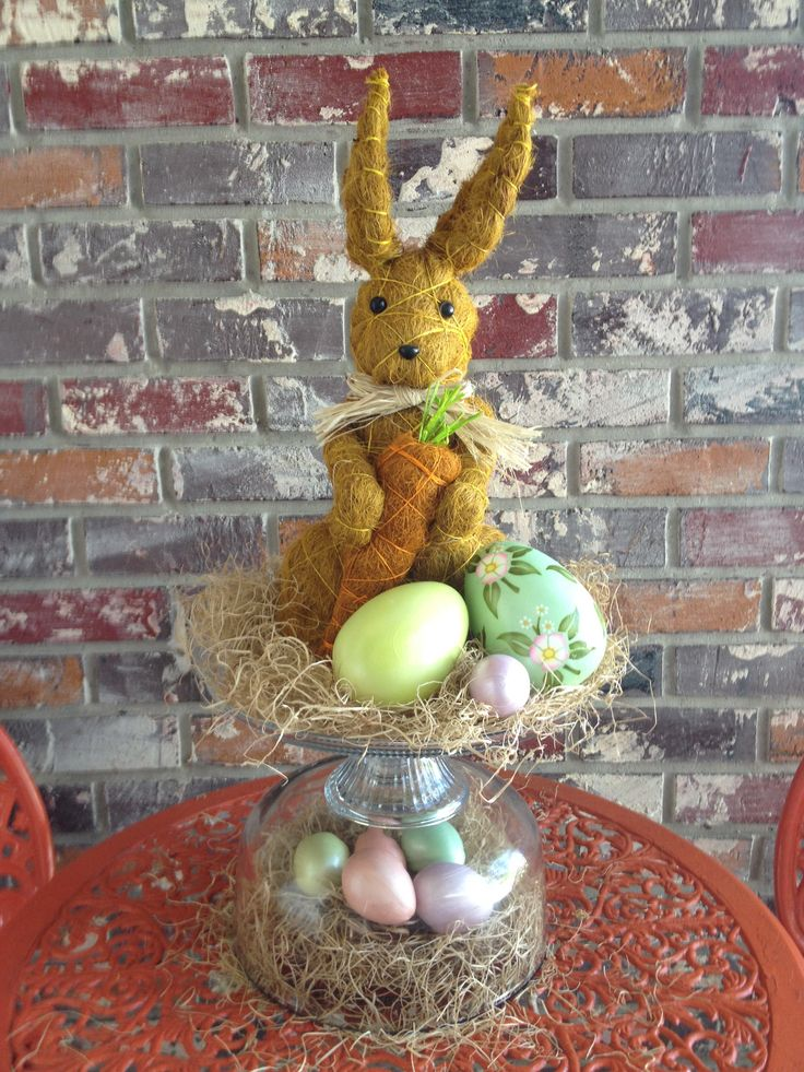 Easter-Porch-Decor-Ideas-29.