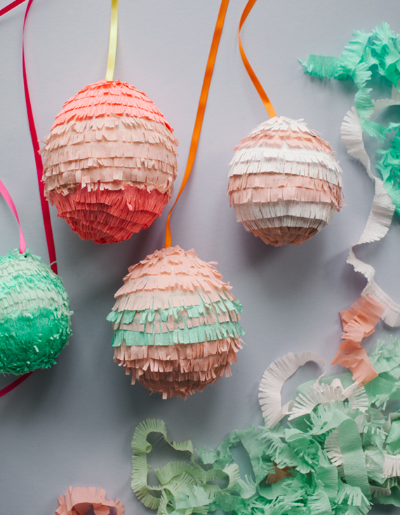 Easter-egg-pinatas-craft-DIY-Easter-Ideas
