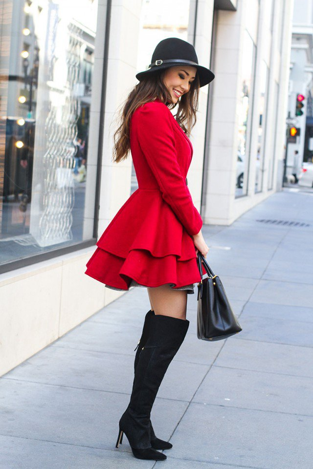 Elegant-Over-the-Knee-Boots.