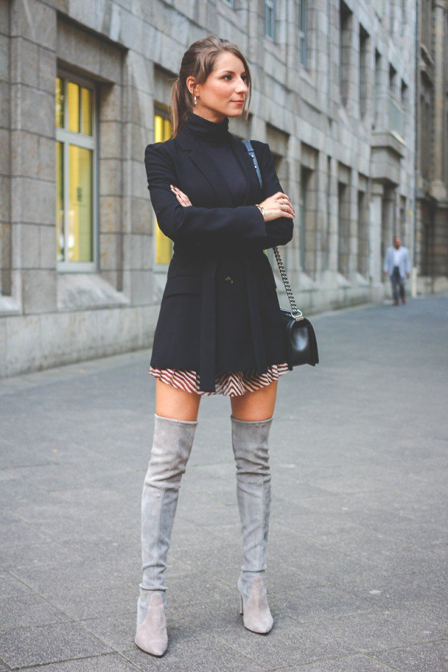 Funky-Over-the-Knee-Boots.