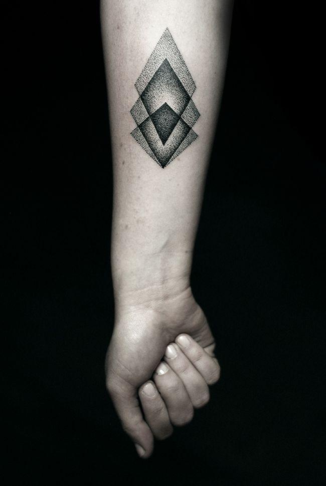 Geometric-Tattoo-Ideas-30.