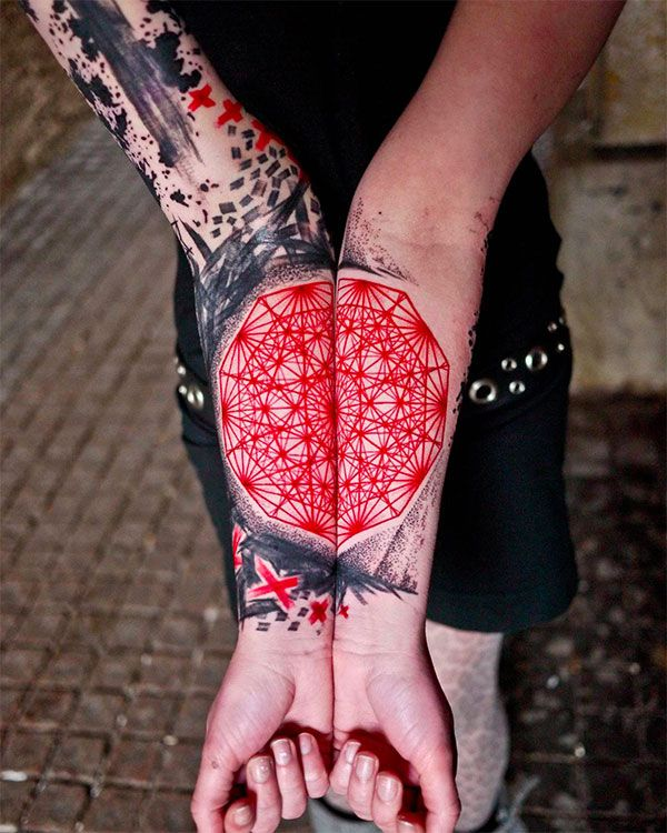 Geometric-Tattoo-Ideas-6.