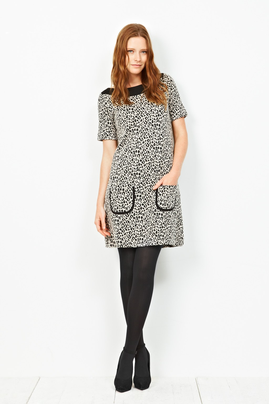 Leopard-Love-Tunic-Dress.