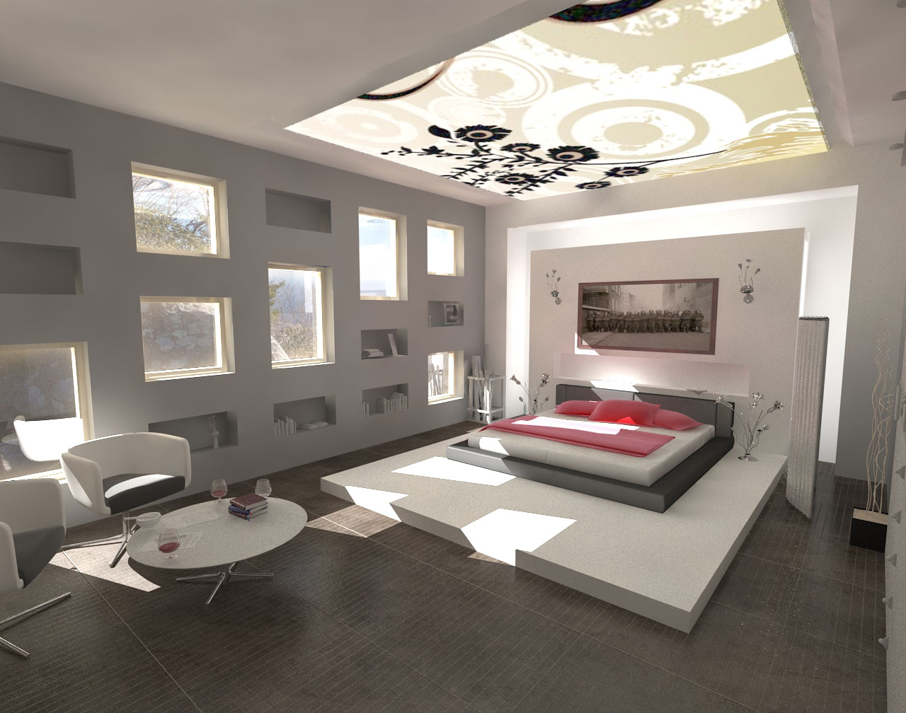Luxury-Bedroom5.