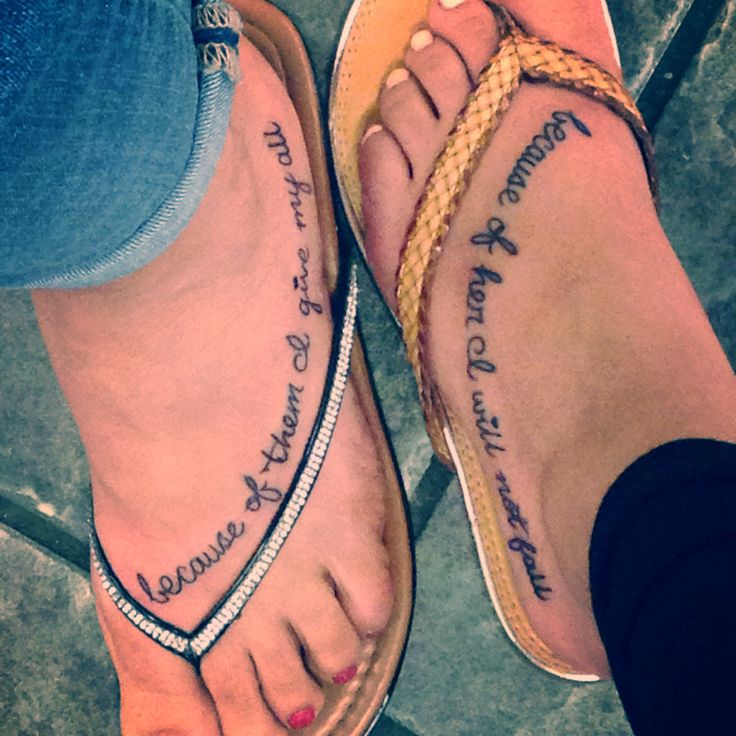 Mother-Daughter-Tattoo-Ideas-2.