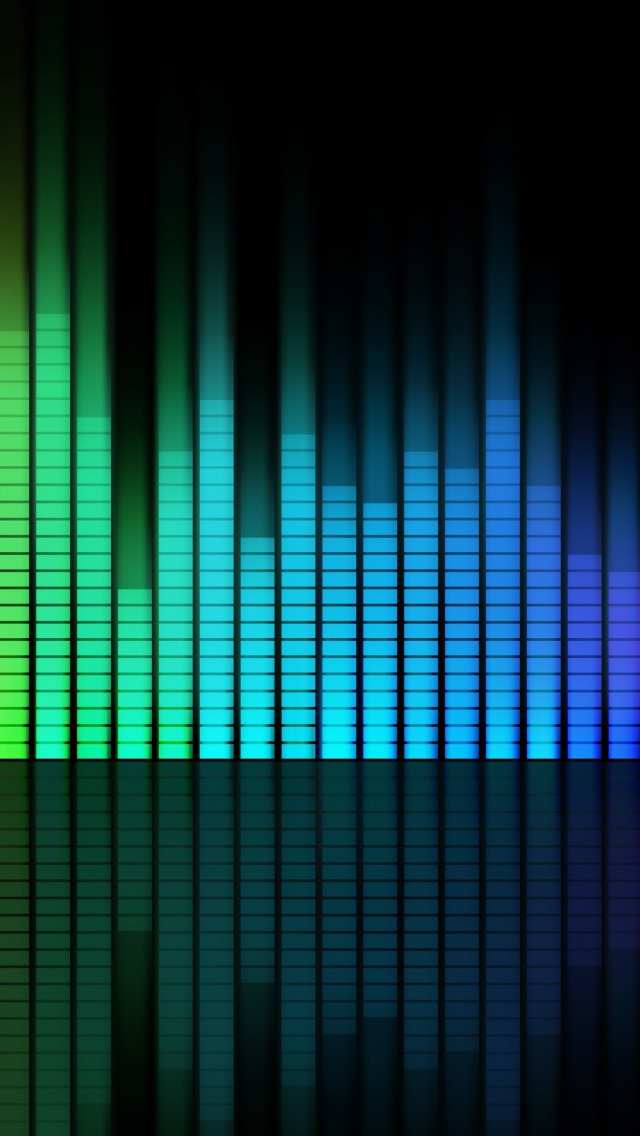 Music-Equalizer-iPhone-5s-wallpaper.