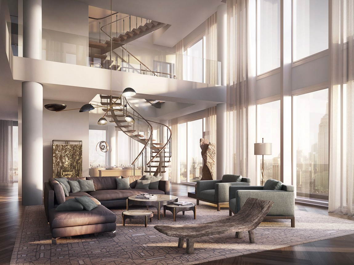 One_Madison_Park_is_This_The_Most_Impressive_Penthouse_Apartment_Ever_Sold_featured_on_architecture_beast_02.