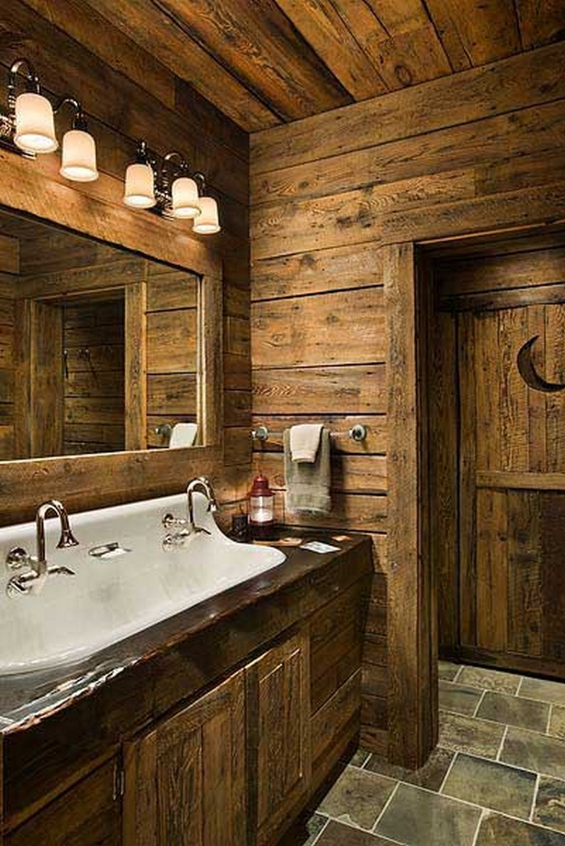 Rustic-Bathrooms-9.