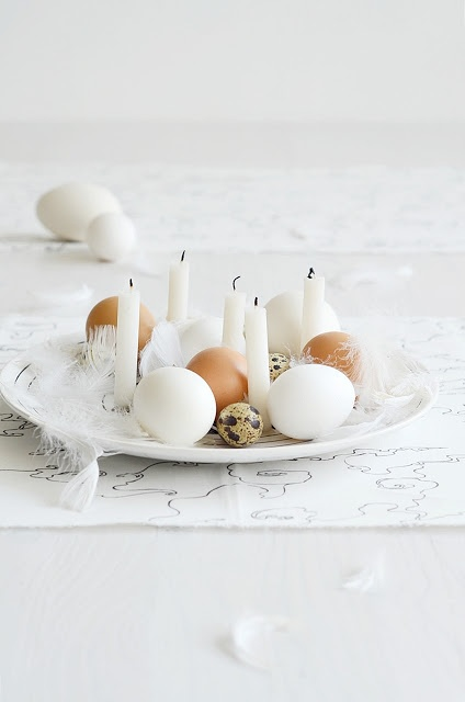 Scandinavian-Inspired-Easter-Decoration-13.