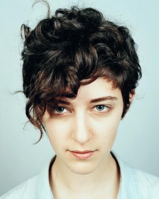 Short-Curly-Pixie-Haircut-with-Curly-Bangs.