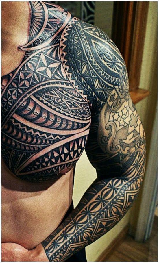 Sleeve-tattoo-Ideas-11