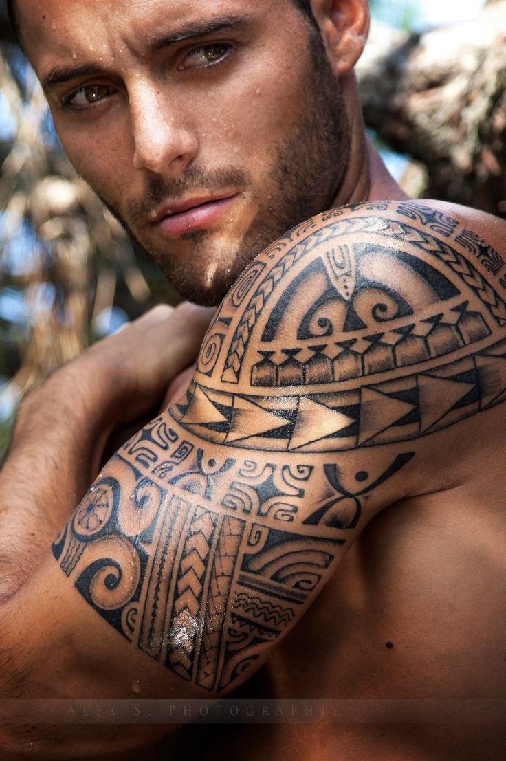 Sleeve-tattoo-Ideas-18