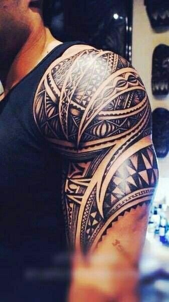 Sleeve-tattoo-Ideas-24